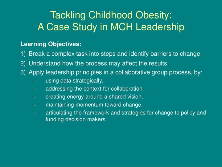 persuasive essay child obesity Childhood obesity today, the childhood obesity is a major and serious cause which affecting the large amount of children it is a very big problem which turns into a serious disaster in future.