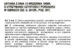 ustawa z dnia 13 wrze nia 1996r o utrzymaniu czysto ci i porz dku w gminach dz u 2012r poz 391