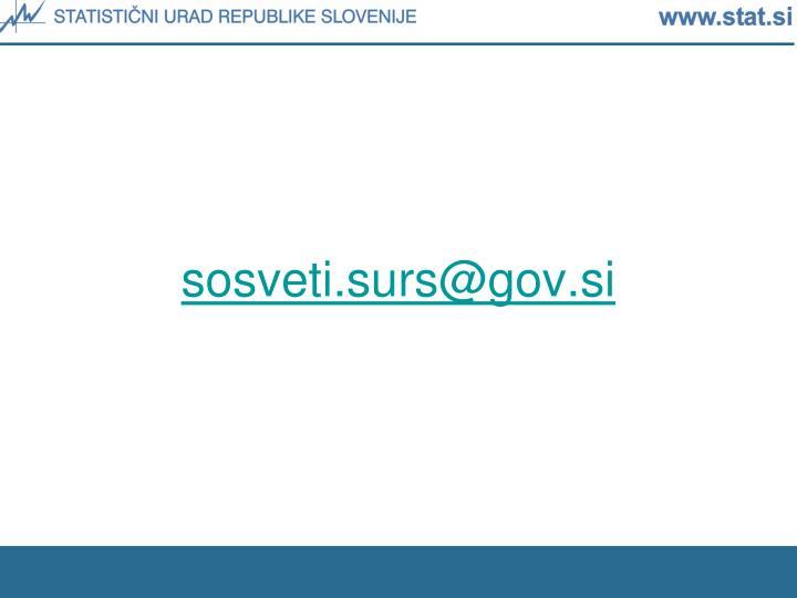 sosveti.surs@gov.si