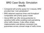 brd case study simulation results2
