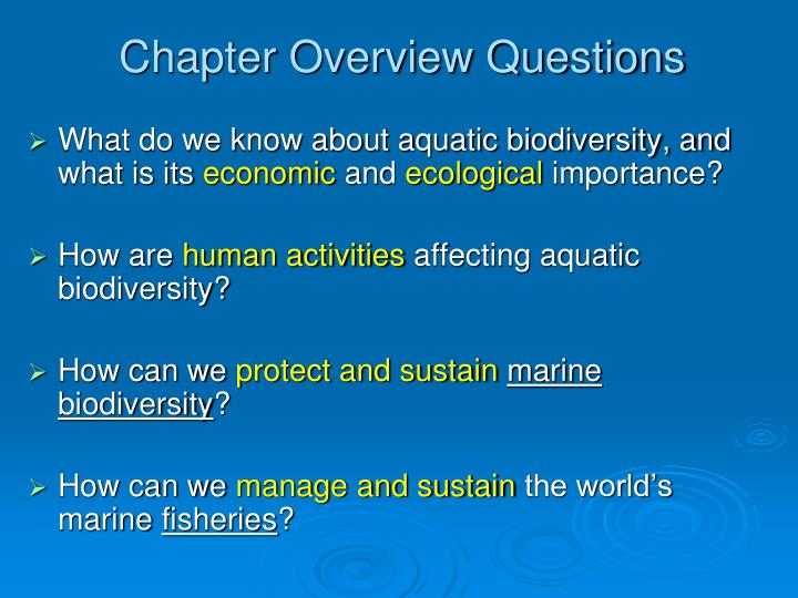 how estuaries are ecologically important essay Why are estuaries important ecosystem services many estuarine habitats filter pollutants such as herbicides, pesticides, and heavy metals out of the one reason that estuaries are such productive ecosystems is that the water filtering through them brings in nutrients from the surrounding watershed.
