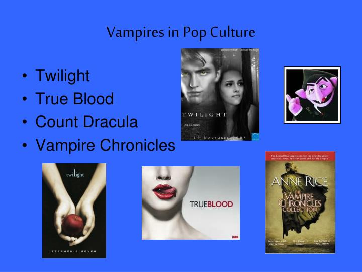 an analysis of religion and the victorian era in dracula by bram stoker Some argue that dracula, the monster bram stoker  and therefore also a moral warning against the more liberated woman who was emerging at the end of the victorian era.