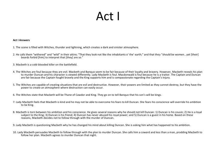 Act i1