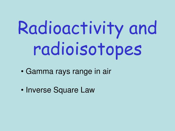 radioactive dating techniques Radioactive dating radioactive dating is a method of dating rocks and minerals using radioactive isotopes this method is useful for igneous and metamorphic rocks, which cannot be dated by the stratigraphic correlation method used for sedimentary rocks.