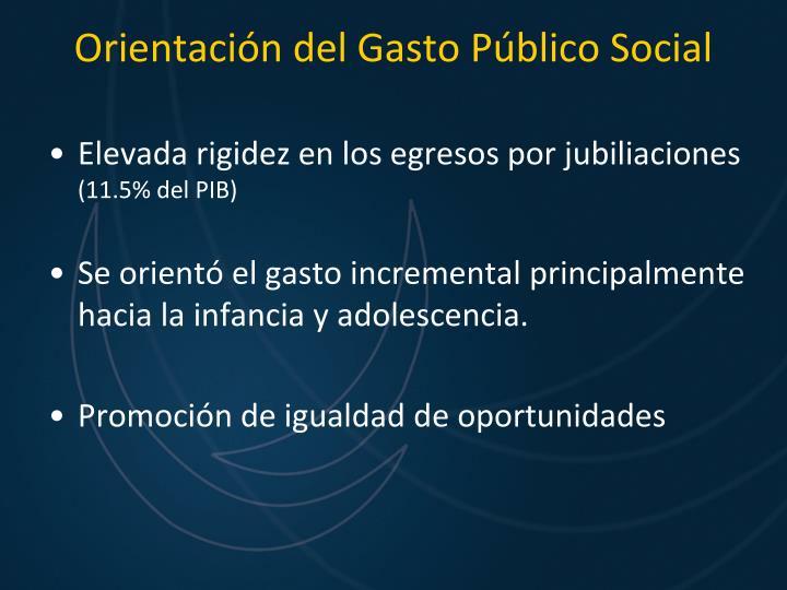 crisis financiera uruguay 2008 Financiera de 2008 por crisis económica de 2008 a 2010 se conoce a la crisis económica mundial que comenzó ese año, originada en los estados unidos entre los principales factores causantes de la crisis estarían.