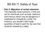 bs en 71 safety of toys1