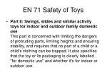 en 71 safety of toys2