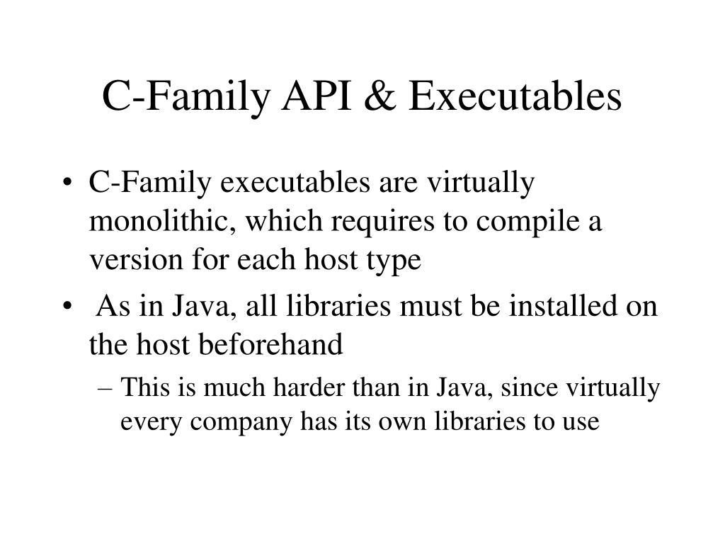 PPT - JETT 2003 PowerPoint Presentation - ID:3784453