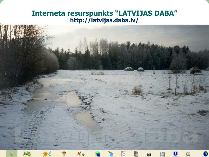 Interneta Resurspunkts Latvijas Interneta Resurspunkts Latvijas Topfreeoutrotemplatesdfreedownload Downloadfreetouse Freedoutrotemplatefreedownload