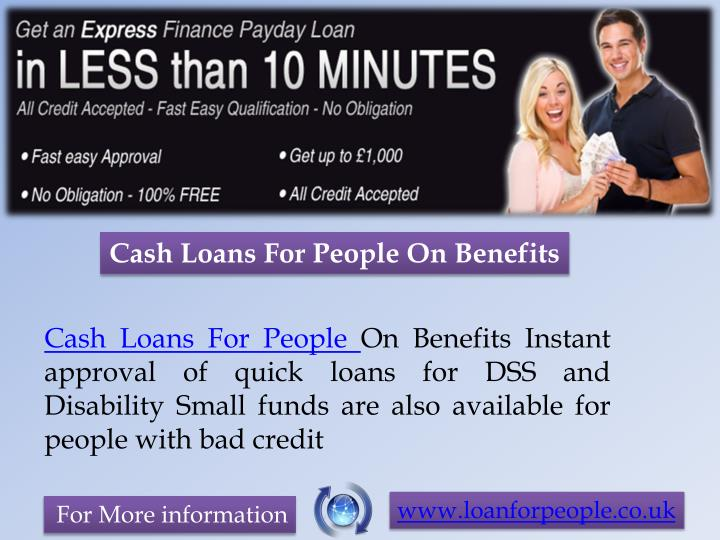 exactly what are cash advance lending options