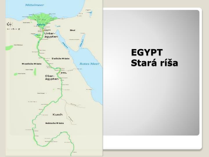 Egypt star r a