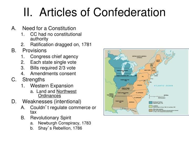 northwest ordinance articles of confederation vs Articles of confederation to constitution - study guide northwest ordinance 33 under the articles of confederation.