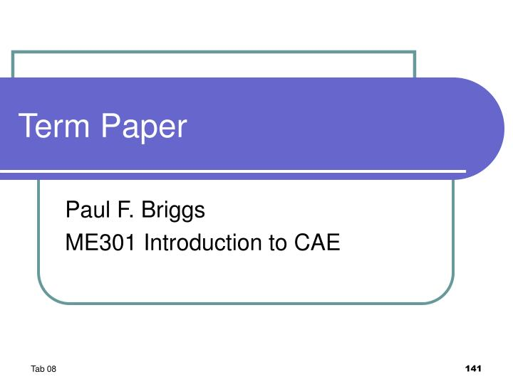 english midterm paper The best place where you can buy any kind of custom writings online we would assist you during your midterm exams anytime every paper we produce is the real masterpiece deal with mid-termscom once, so you would forget about academic failures forever our.