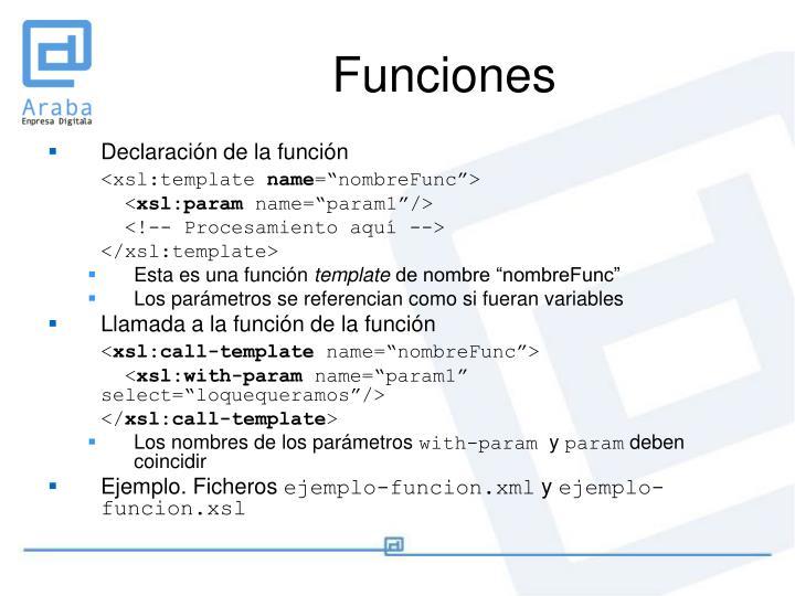 PPT - XSLT PowerPoint Presentation - ID:3793115