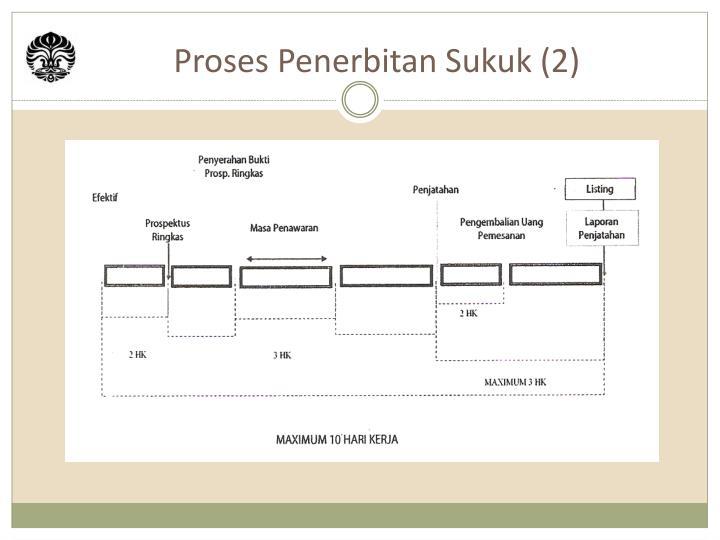 Proses Penerbitan Sukuk (2)