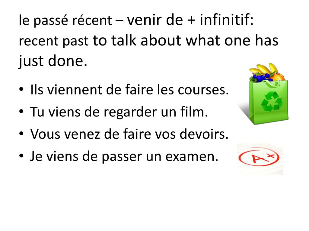 Ppt Le Verbe Aller To Go Powerpoint Presentation Free Download Id 3794111