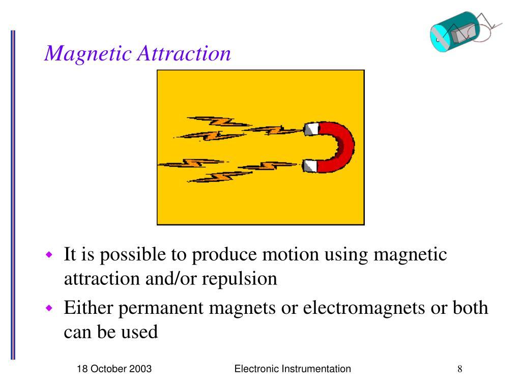 PPT - Project 3: Beakman's Motor PowerPoint Presentation