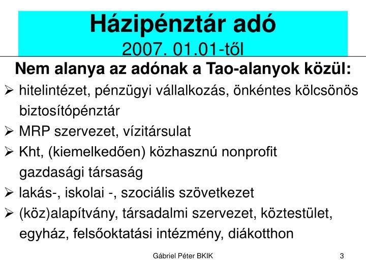 H zip nzt r ad 2007 01 01 t l1