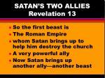 satan s two allies revelation 131