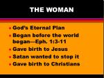 the woman2