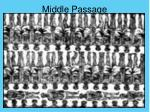 middle passage1