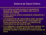 sistema de salud chileno1
