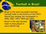 football in brazil1