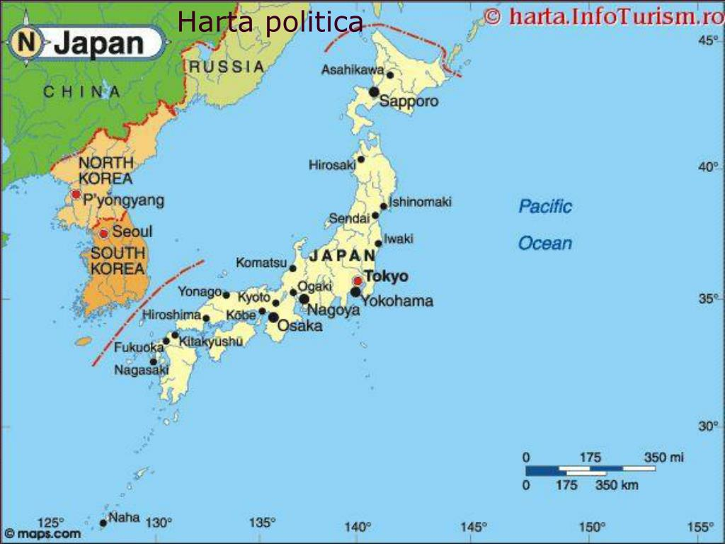 Ppt Japonia Powerpoint Presentation Free Download Id 3800833