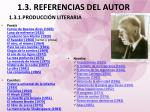 1 3 referencias del autor3