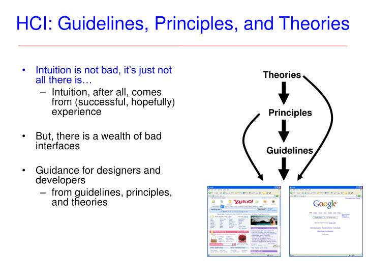 theories and principles The words moral and ethics (and cognates) are often used interchangeably however, it is useful to make the following distinction: morality is the system through.