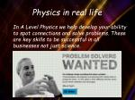 physics in real life2
