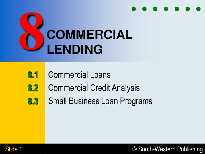 commercial loan analysis Covarity professional analysis modules ratio analysis for covenant-monitored loans the covarity solution for commercial loan monitoring and analysis measurably.
