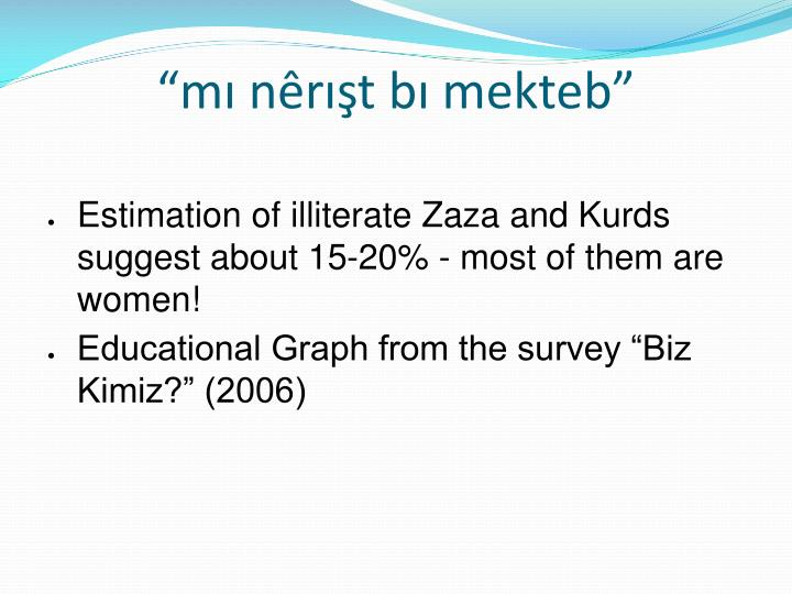 thesis about multilingual education