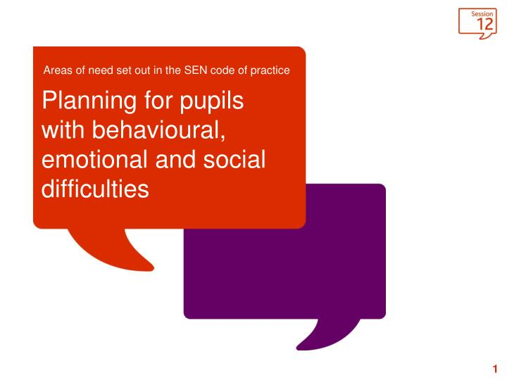 behavioural cues and emotional leakage associated We offer a range of emotional intelligence courses designed to be delivered live & face-to-face, including behaviour analysis & investigative interviewing we have a comprehensive suite of face-to-face training programs designed to build your skills in reading emotions in others, understanding.