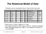 the relational model of data2