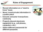 rules of engagement1