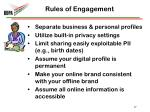 rules of engagement2