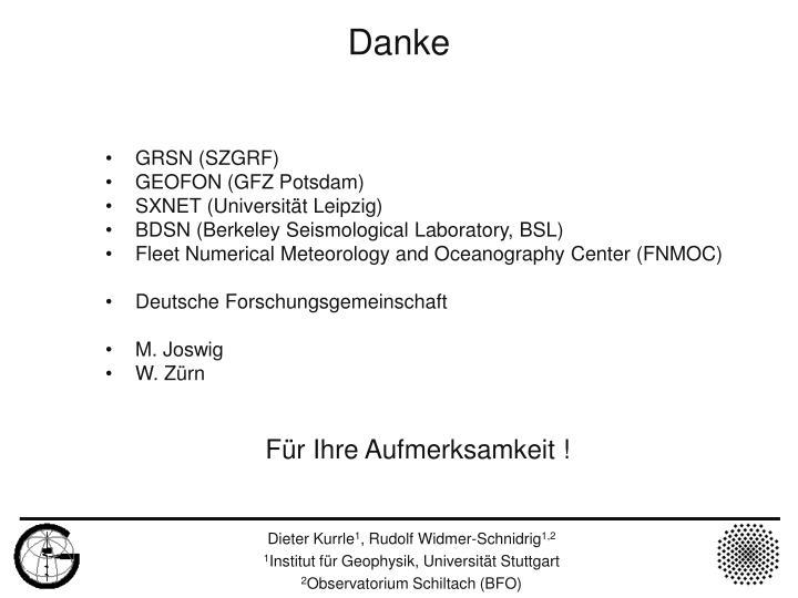 GRSN (SZGRF)