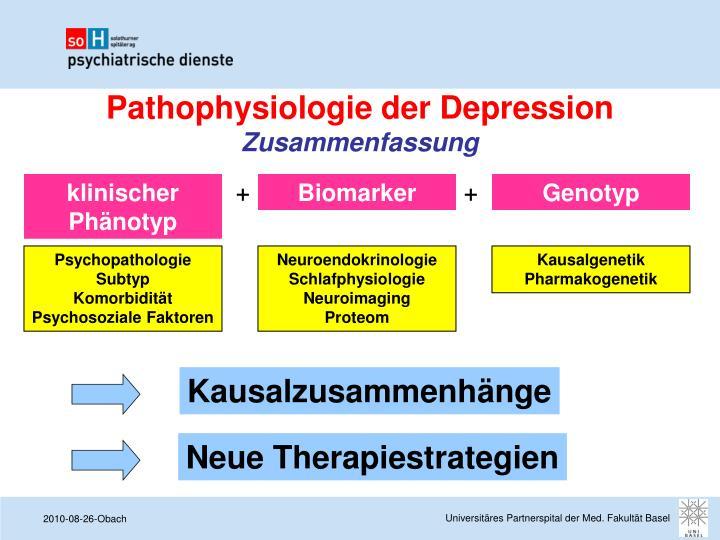 Universitäres Partnerspital der Med. Fakultät Basel