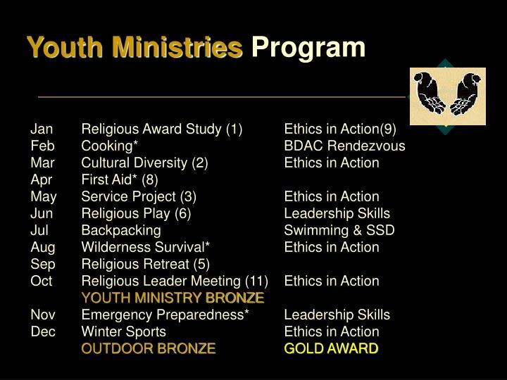JanReligious Award Study (1) Ethics in Action(9)