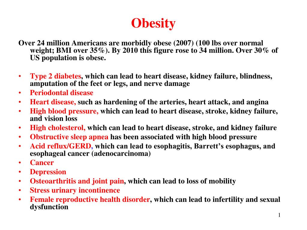 Ppt Obesity Powerpoint Presentation Free Download Id 3815317