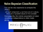 na ve bayesian classification4