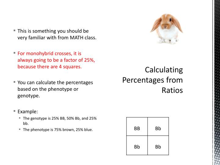 This is something you should be very familiar with from MATH class.