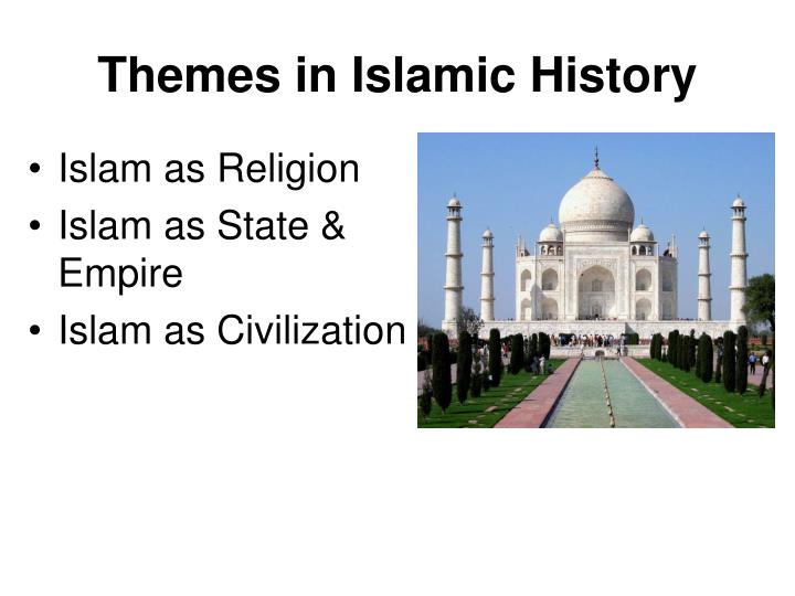 comparing the art religion and moral codes of the islamic and byzantine empires These empires were unique but shared some similarities: all 3 empires were able to conquer neighboring people because they formed strong armies using rifles & artillery.