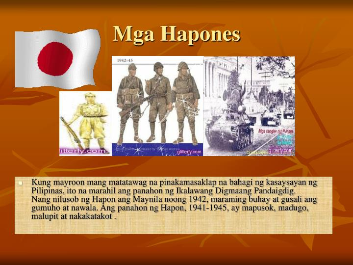 Pagdating ng mga amerikano sa pilipinas powerpoint background