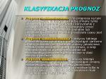 klasyfikacja prognoz2