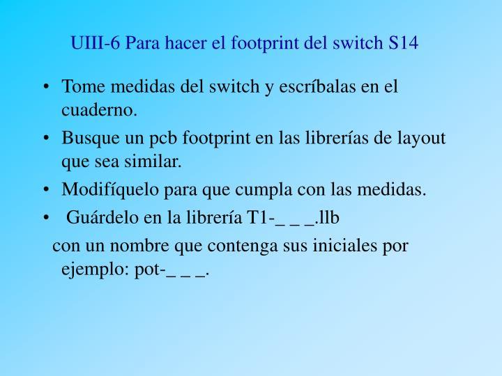 UIII-6
