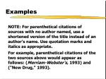 examples11