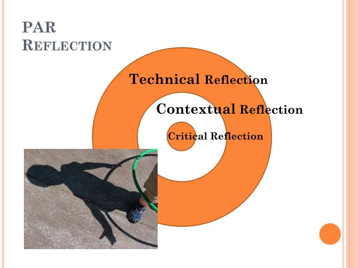 critical refelction on a method of data collection Torres strait • out-migration • remove surveying • third party data collection abstract this paper is an account of a critical refection on the process of data gathering.
