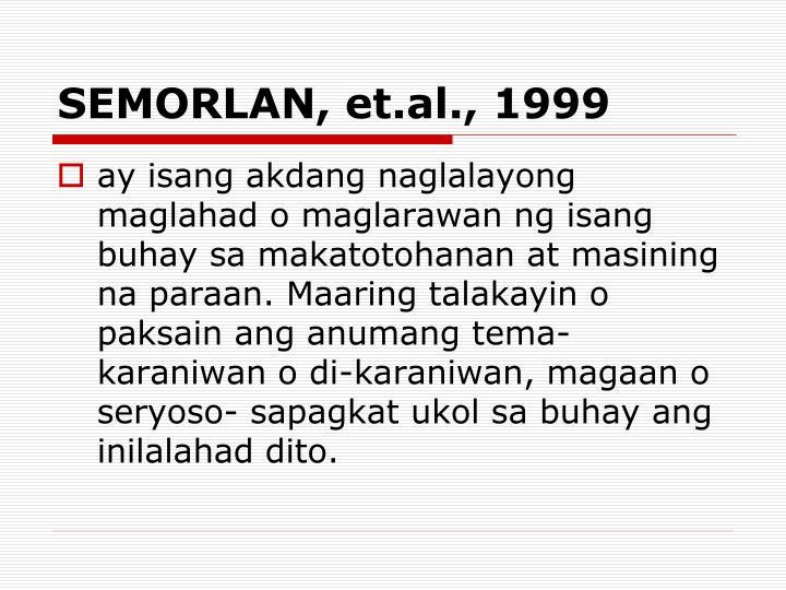 """sanaysay ukol sa karanasan Replektibong sanaysay patungkol sa isang natatanging karanasan bilang mag -aaral""""ang pag-ibig ng edukasyon"""" sa panulat ni: dian joe jurill."""
